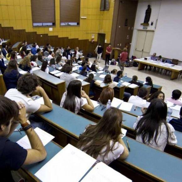 Voto Online per le università