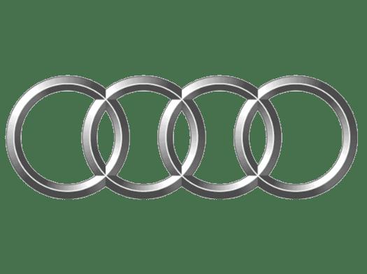 noleggio auto a lungo termine audi e volswagen Audi A3 Q3 Q5