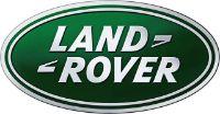 noleggio auto land rover velar e HSE
