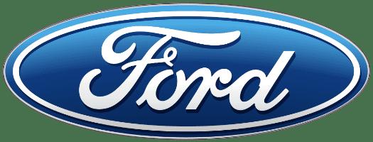 noleggio auto a lungo termine ford focus fiesta