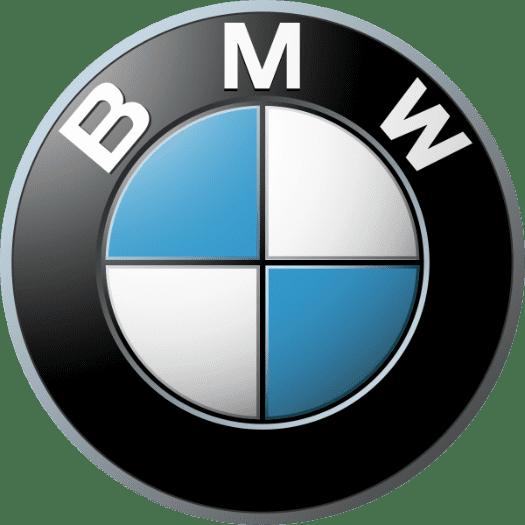 noleggio auto aziendali bmw