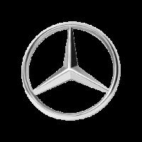 NLT Mercedes Benz classe A AMG noleggio
